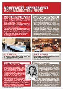 Article EW DP CHX Hiver 2015-2016