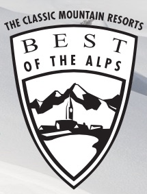 best of the alps
